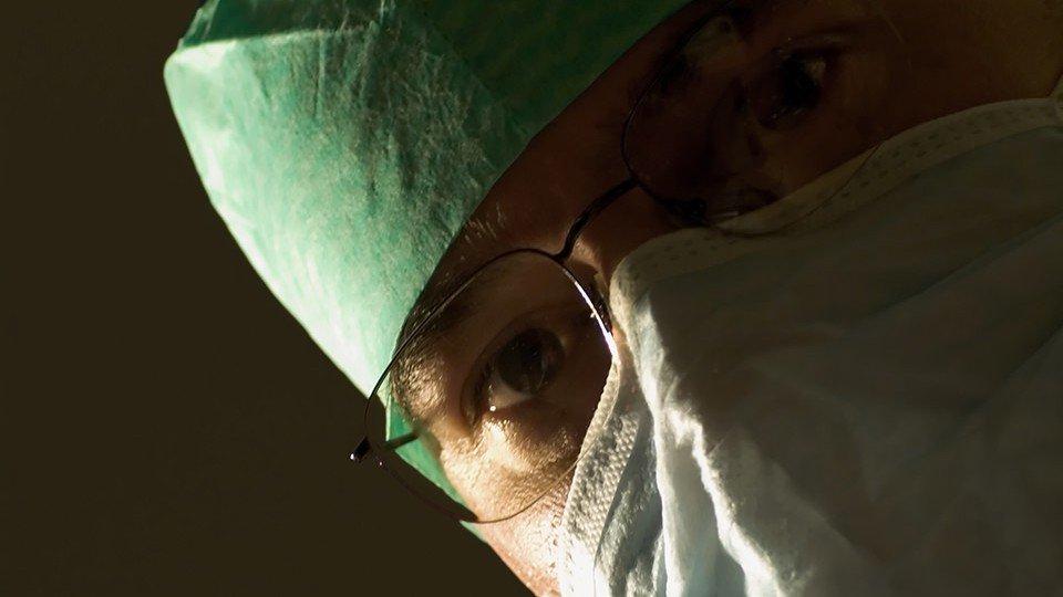 Operateur