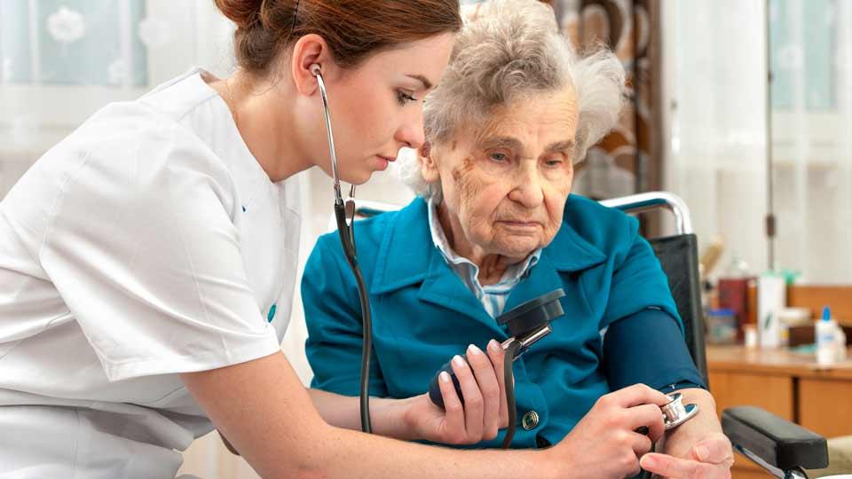 Pflegeausbildung soll reformiert werden