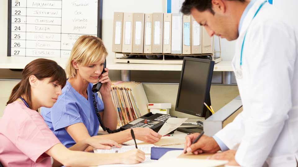 ---Patienten haben Anspruch darauf, über einen gefährlichen Befund informiert zu werden.