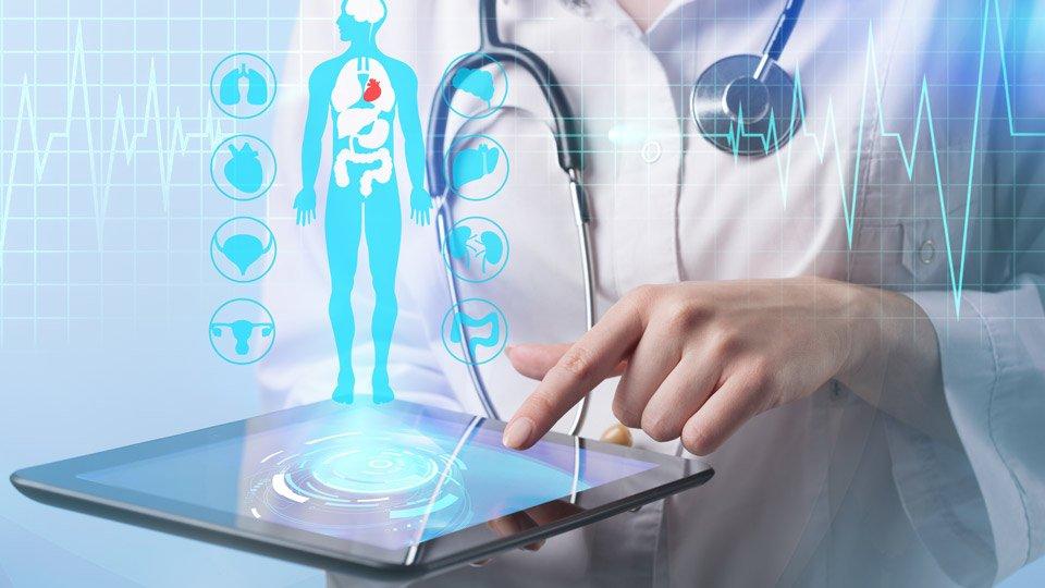 Das Nationale Gesundheitsportal des Bundesministeriums für Gesundheit (BMG) ist online.