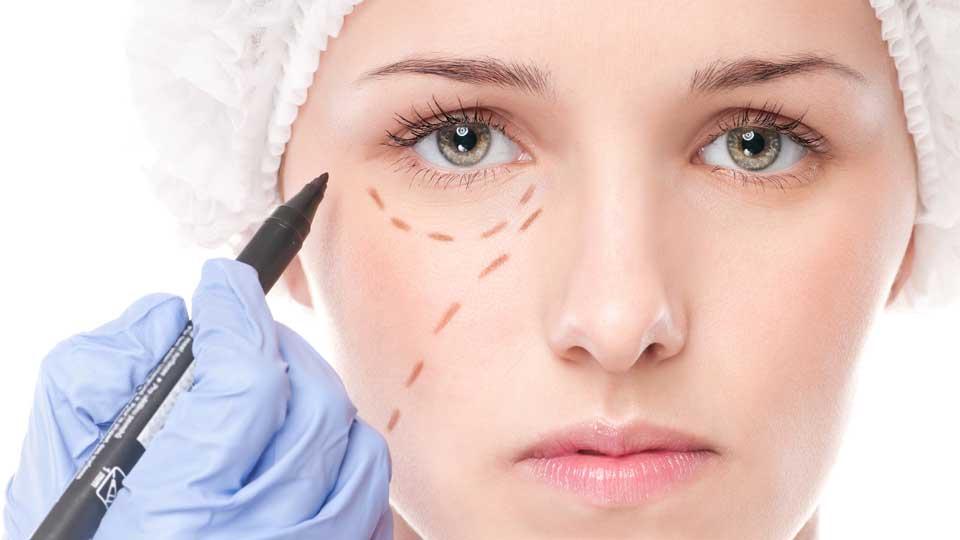 Kosmetische Operation und Aufklärungspflicht