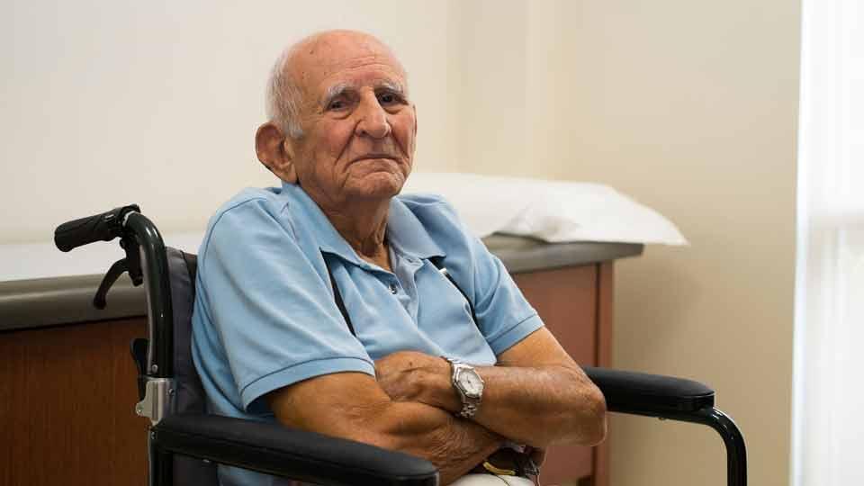 Hessen will Mindestvoraussetzungen für die Altenpflegeausbildung herabsenken.