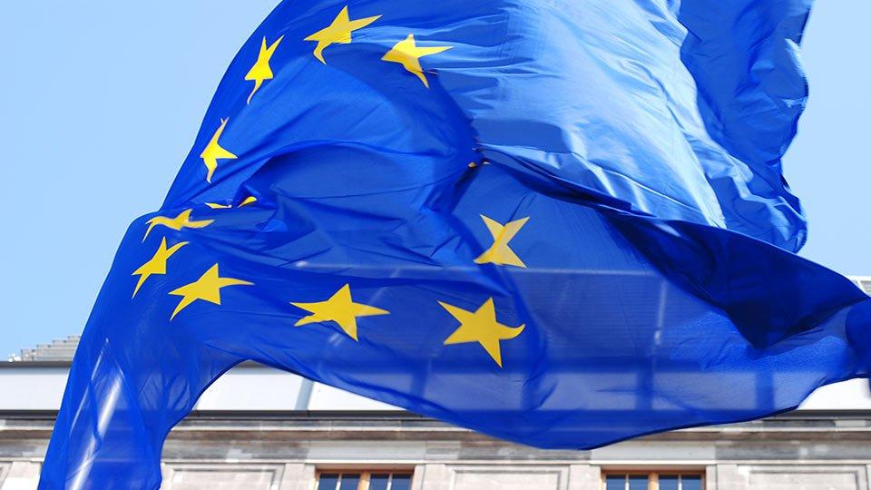 In der avanti-Niederlassung München wird europäisches Recruiting großgeschrieben.