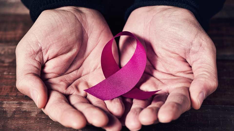 """Unter dem Motto """"ICH BIN UND ICH WERDE"""" wird an dem diesjährigen Weltkrebstag auf das Thema Krebs aufmerksam gemacht."""