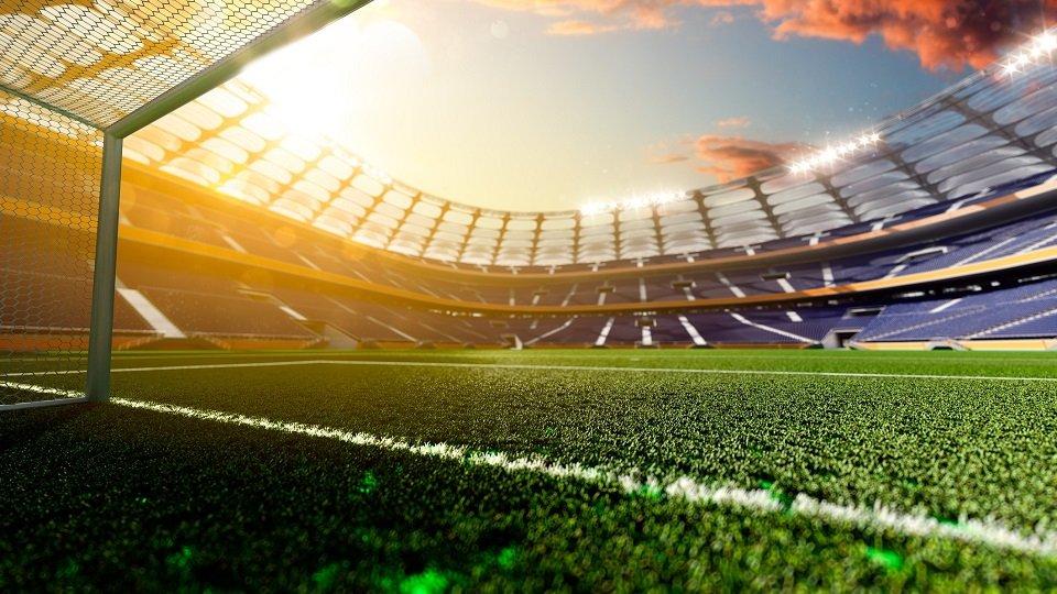 Die regelmäßigen Tests der Bundesliga-Profis sorgen für Unverständnis im Gesundheitswesen.