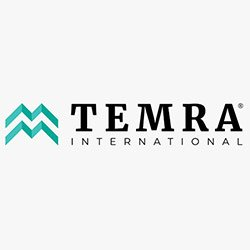 Temra International